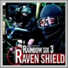 Komplettlösungen zu Rainbow Six 3: Raven Shield