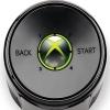 Wireless Speed Wheel für 360