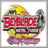 Komplettl�sungen zu Beyblade: Metal Fusion