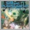 Komplettl�sungen zu Sin and Punishment: Successor of the Skies