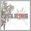 Erfolge zu Crystal Defenders