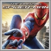 Komplettl�sungen zu The Amazing Spider-Man