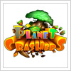 Planet Crashers für NDS