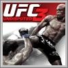 Komplettlösungen zu UFC Undisputed 3