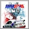 Erfolge zu Superstars V8 Racing