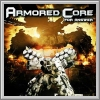 Erfolge zu Armored Core: For Answer