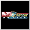 Komplettl�sungen zu Marvel vs. Capcom Origins