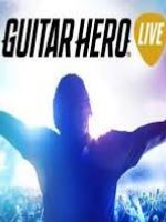 Alle Infos zu Guitar Hero Live (360)