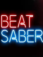 E3 Beat Saber