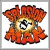 Komplettlösungen zu Splosion Man