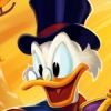 Komplettl�sungen zu Duck Tales: Remastered