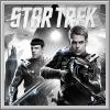 Erfolge zu Star Trek