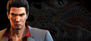 Gelingt Sega ein würdiger Abschied von Serien-Held Kazuma Kiryu?