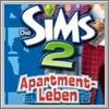 Komplettlösungen zu Die Sims 2: Apartment-Leben
