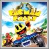 Komplettlösungen zu Pac-Man Rally