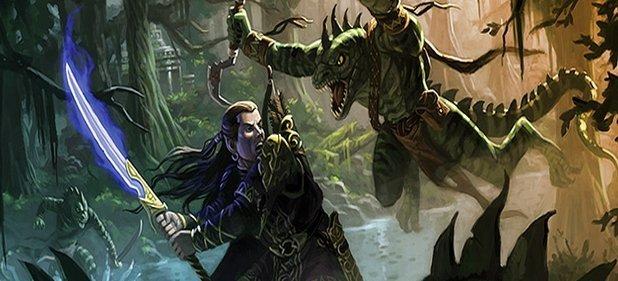 Pathfinder Online (Rollenspiel) von Goblinworks Inc.