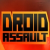 Droid Assault f&uuml;r PC-CDROM