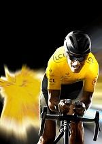 Alle Infos zu Le Tour de France 2015 (XboxOne)