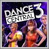 Komplettl�sungen zu Dance Central 3