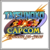 Komplettl�sungen zu Tatsunoko vs. Capcom: Ultimate All-Stars