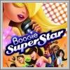 Komplettlösungen zu Boogie: SuperStar