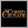 Komplettl�sungen zu The Cursed Crusade