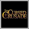 Erfolge zu The Cursed Crusade