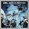 Erfolge zu BlackSite