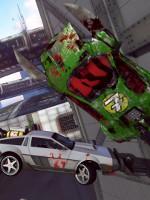 Alle Infos zu Carmageddon: Max Damage (PC)