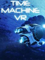 Alle Infos zu Time Machine VR (VirtualReality)