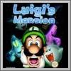 Komplettlösungen zu Luigi's Mansion