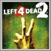 Erfolge zu Left 4 Dead 2