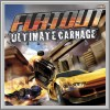 Erfolge zu FlatOut: Ultimate Carnage
