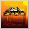 Erfolge zu Game Room