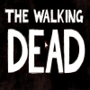 Komplettl�sungen zu The Walking Dead: Episode 2