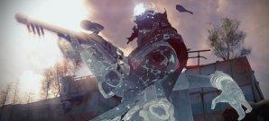 Nachfolger zu Bungies Science-Fiction-Shooter erscheint 2017