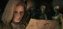 Remothered: Tormented Fathers: Cineastischer Survival-Horror beendet die Early-Access-Phase