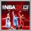 Komplettlösungen zu NBA 2K13
