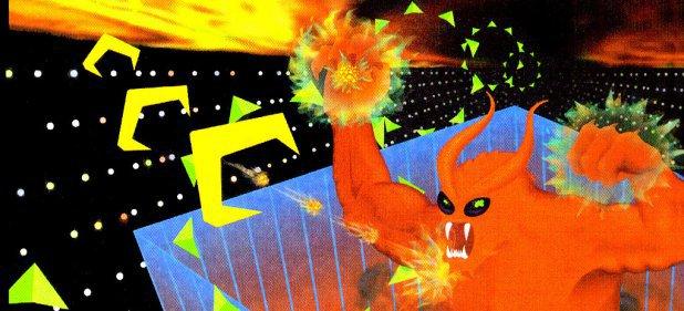 Tempest 2000 (Action) von