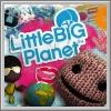 Erfolge zu LittleBigPlanet