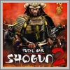 Komplettl�sungen zu Total War: Shogun 2