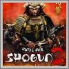 Komplettlösungen zu Total War: Shogun 2