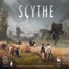 Scythe für Spielkultur