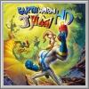 Erfolge zu Earthworm Jim HD