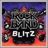 Erfolge zu Rock Band Blitz