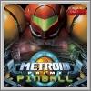 Komplettlösungen zu Metroid Prime Pinball