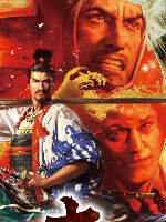 Alle Infos zu Nobunaga's Ambition: Taishi (PlayStation4)