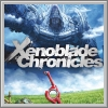 Komplettl�sungen zu Xenoblade Chronicles