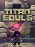 Alle Infos zu Titan Souls (PS_Vita)