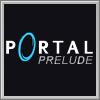 Portal: Prelude für PC-CDROM